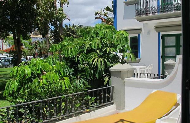 фото Residencial Puerto Mogan изображение №14