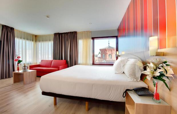 фотографии отеля Maisonnave изображение №19