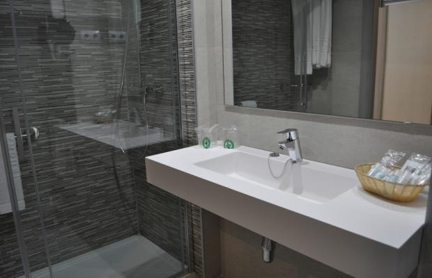 фото Hotel Olympus Palace изображение №22