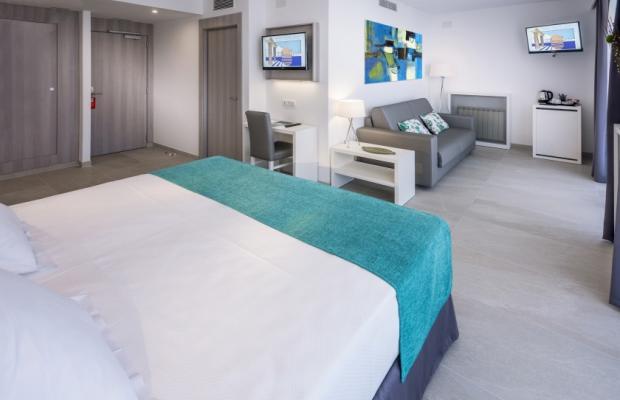 фото Hotel Olympus Palace изображение №2