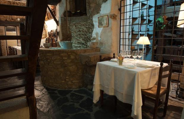 фото отеля Duran Hotel & Restaurant изображение №25