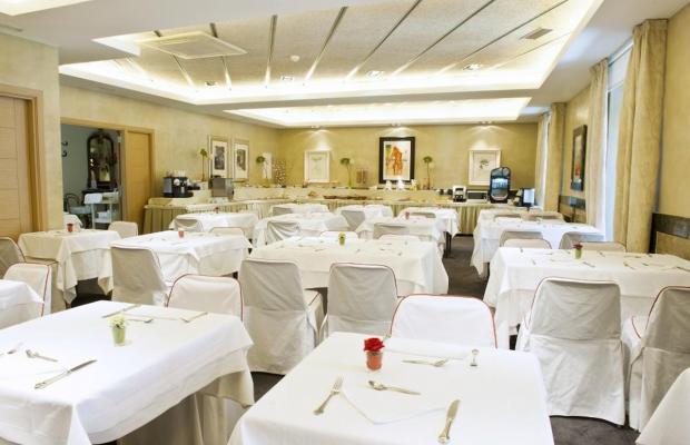 фотографии отеля Duran Hotel & Restaurant изображение №11