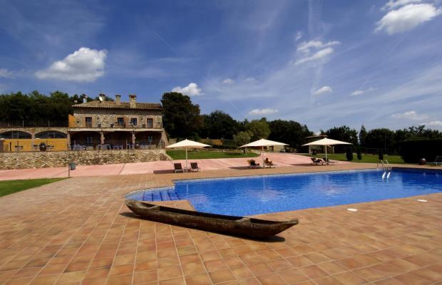 фото отеля Masferran изображение №21