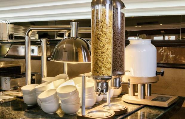 фото отеля Montecarlo изображение №25