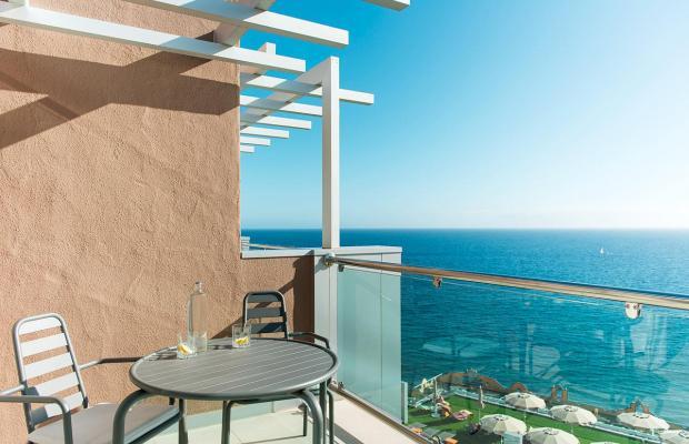 фото Riviera Vista изображение №18