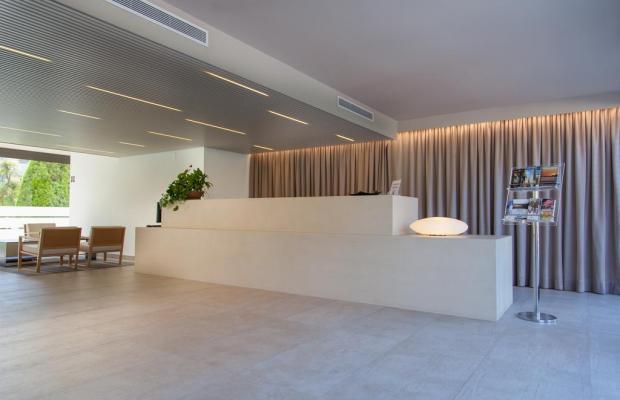 фотографии отеля Atenea Park Suites Apartaments изображение №35