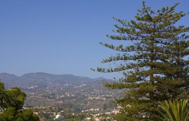 фото отеля Escuela Santa Brigida изображение №17