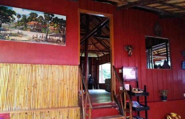 фото отеля Malibu Bungalows изображение №5