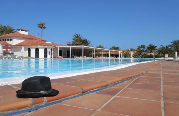 фото Sun Club Premium Playa del Ingles изображение №10