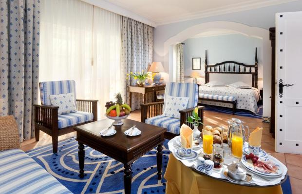 фотографии Seaside Grand Hotel Residencia изображение №32