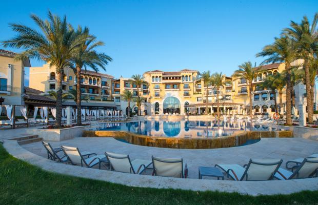 фото InterContinental Mar Menor Golf Resort and Spa изображение №38
