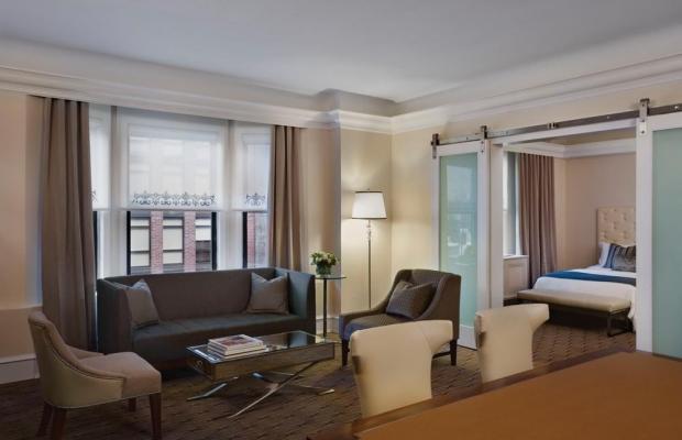 фото отеля Carlton on Madison Avenue изображение №13