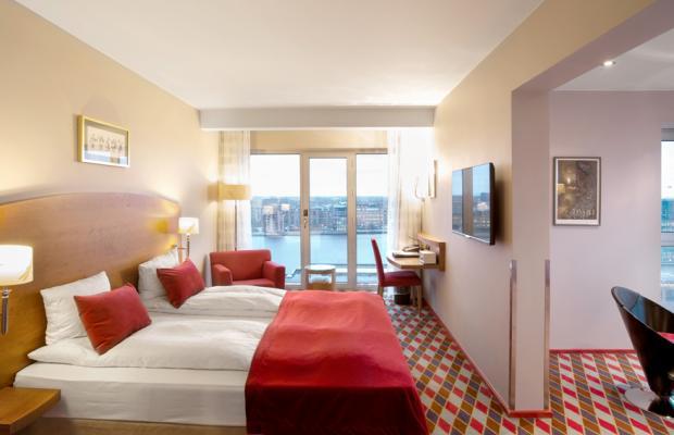 фотографии отеля Tivoli изображение №3