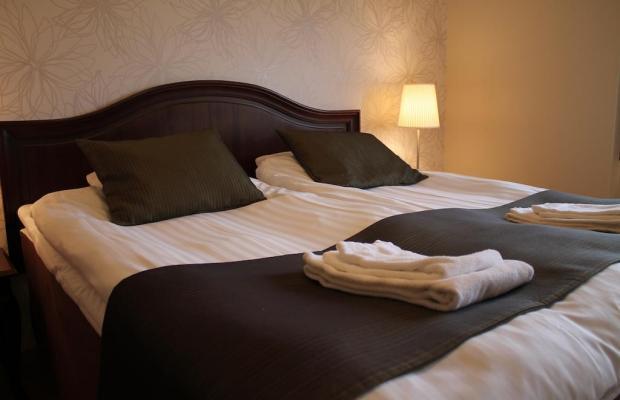 фото отеля Yxnerum Hotel & Conference изображение №13