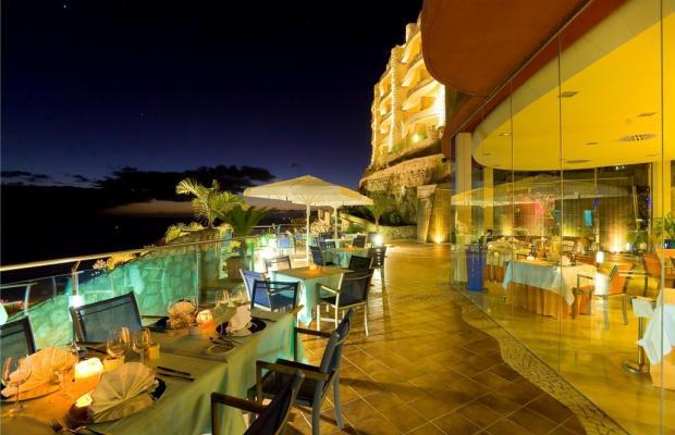 фотографии отеля Gloria Palace Royal Hotel & Spa (ex. Dunas Amadores) изображение №27