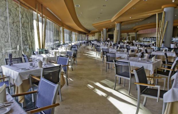 фотографии отеля Gloria Palace Royal Hotel & Spa (ex. Dunas Amadores) изображение №19