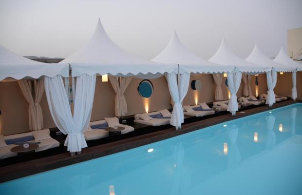фотографии Gloria Palace San Agustín Thalasso & Hotel изображение №16