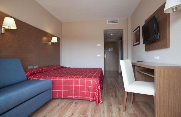 фото отеля Oasis Park (ex. Best Oasis Park) изображение №29