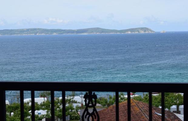 фото отеля Vida Playa Paxarinas изображение №25