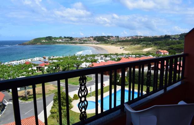 фотографии отеля Vida Playa Paxarinas изображение №11