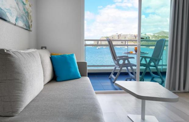 фотографии отеля Servatur Green Beach Hotel изображение №15