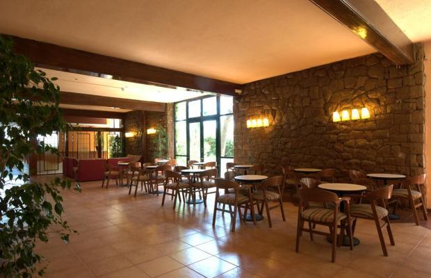 фото отеля Best Sol D'Or (ex. Sol D'Or) изображение №9