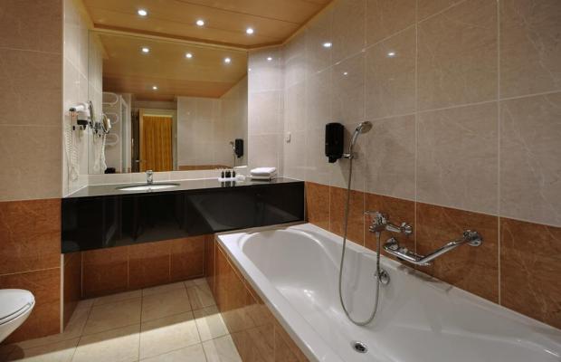 фото Van der Valk Hotel Barcarola изображение №14
