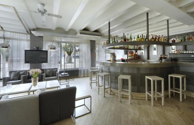 фото Van der Valk Hotel Barcarola изображение №10