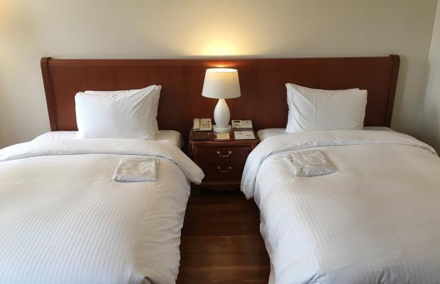 фото отеля Sejong изображение №17