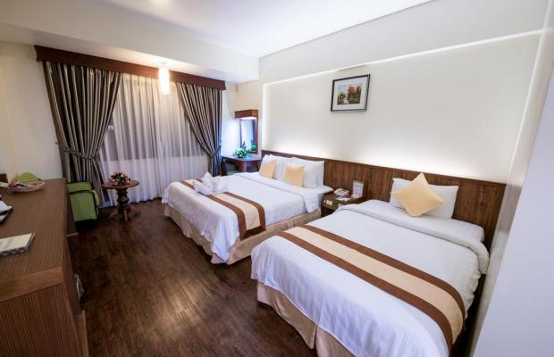 фото отеля OHANA Phnom Penh Palace Hotel изображение №9