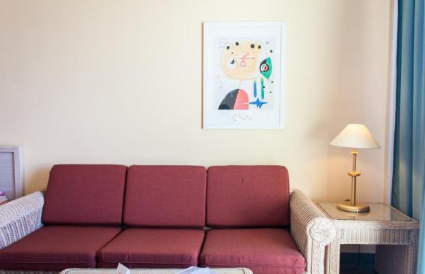 фотографии IFA Buenaventura Hotel (ex.Lopesan Buenaventura) изображение №12