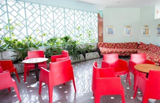 фотографии отеля IFA Buenaventura Hotel (ex.Lopesan Buenaventura) изображение №3