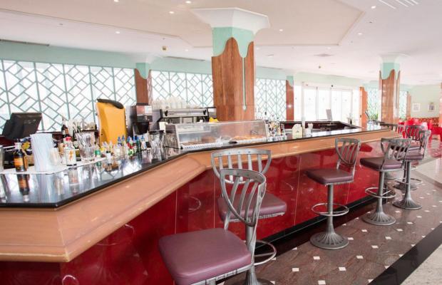 фото IFA Buenaventura Hotel (ex.Lopesan Buenaventura) изображение №2