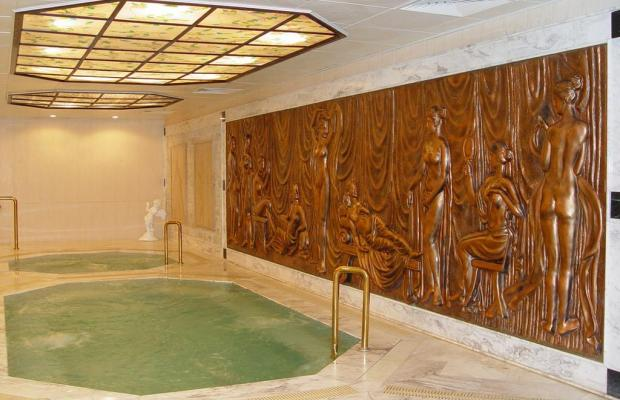 фото отеля Phnom Penh изображение №17