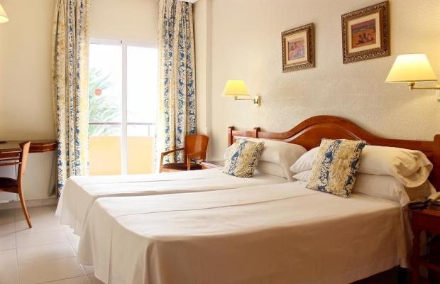 фото отеля La Cumbre изображение №57