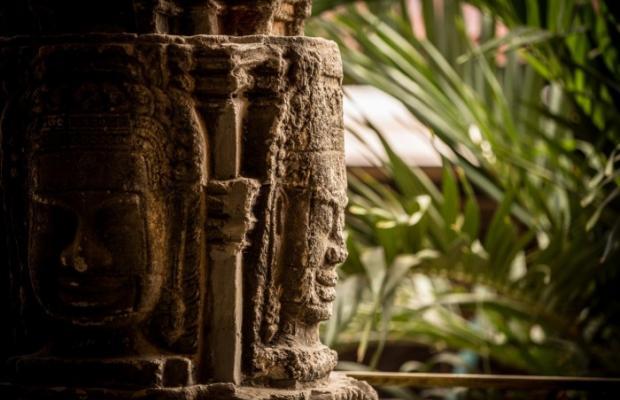 фото отеля Bopha Siem Reap Hotel изображение №41