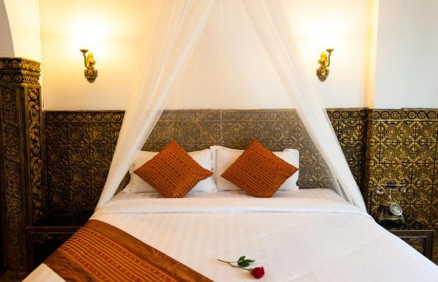 фотографии отеля Bopha Siem Reap Hotel изображение №31