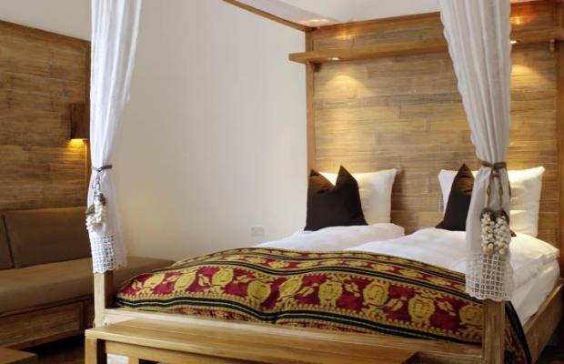 фотографии отеля Axel Hotel Guldsmeden изображение №19