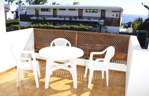 фото Tivoli Apartments изображение №14