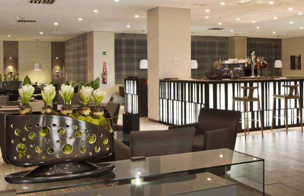 фото AC Hotel Iberia Las Palmas (ex. Tryp Iberia) изображение №30