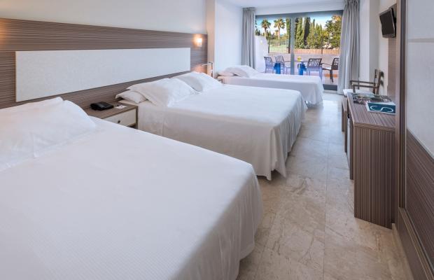 фото отеля H10 Cambrils Playa (Ex. Cambrils Playa) изображение №13