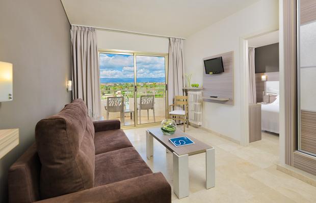 фото отеля H10 Cambrils Playa (Ex. Cambrils Playa) изображение №5