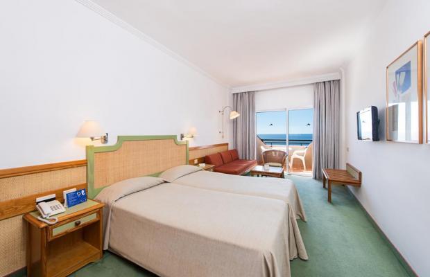 фотографии отеля IFA Continental изображение №27