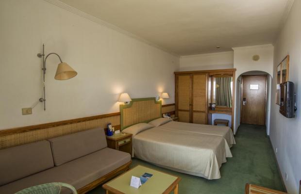 фото отеля IFA Continental изображение №17