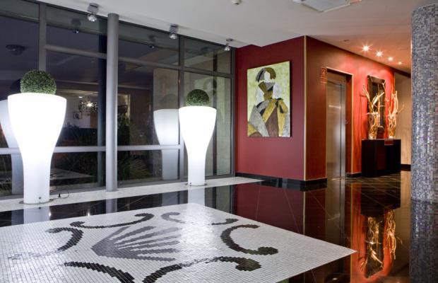 фото отеля Peregrina изображение №33