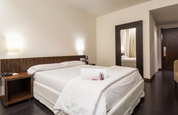 фото отеля ETH Rioja изображение №17