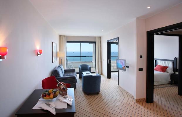фотографии отеля IFA Faro Hotel изображение №15