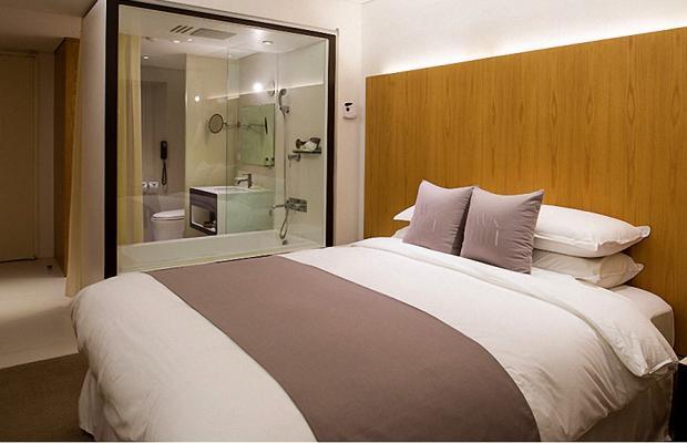 фото отеля Sheraton Grand Walkerhill изображение №117