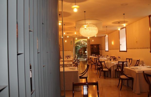 фото отеля Hosteria del Monasterio de San Millan изображение №9