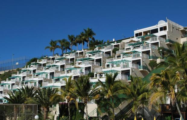 фото Altamar Hotels & Resort Altamar изображение №30